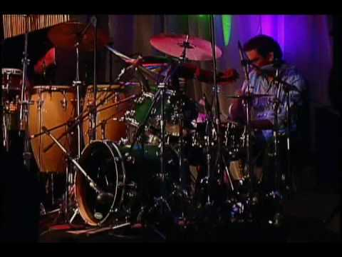 Musica Cristiana – Jesus Adrian Romero – Esperar En Ti – #youtube #cristianos