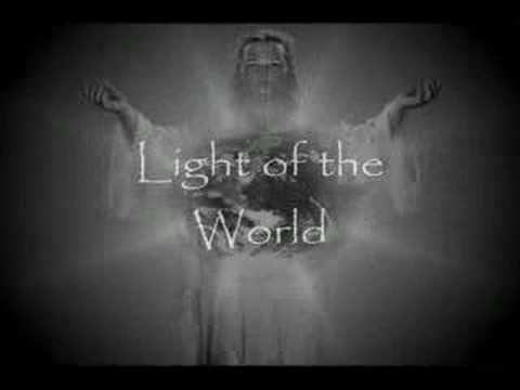 NewsBoys – In Christ Alone