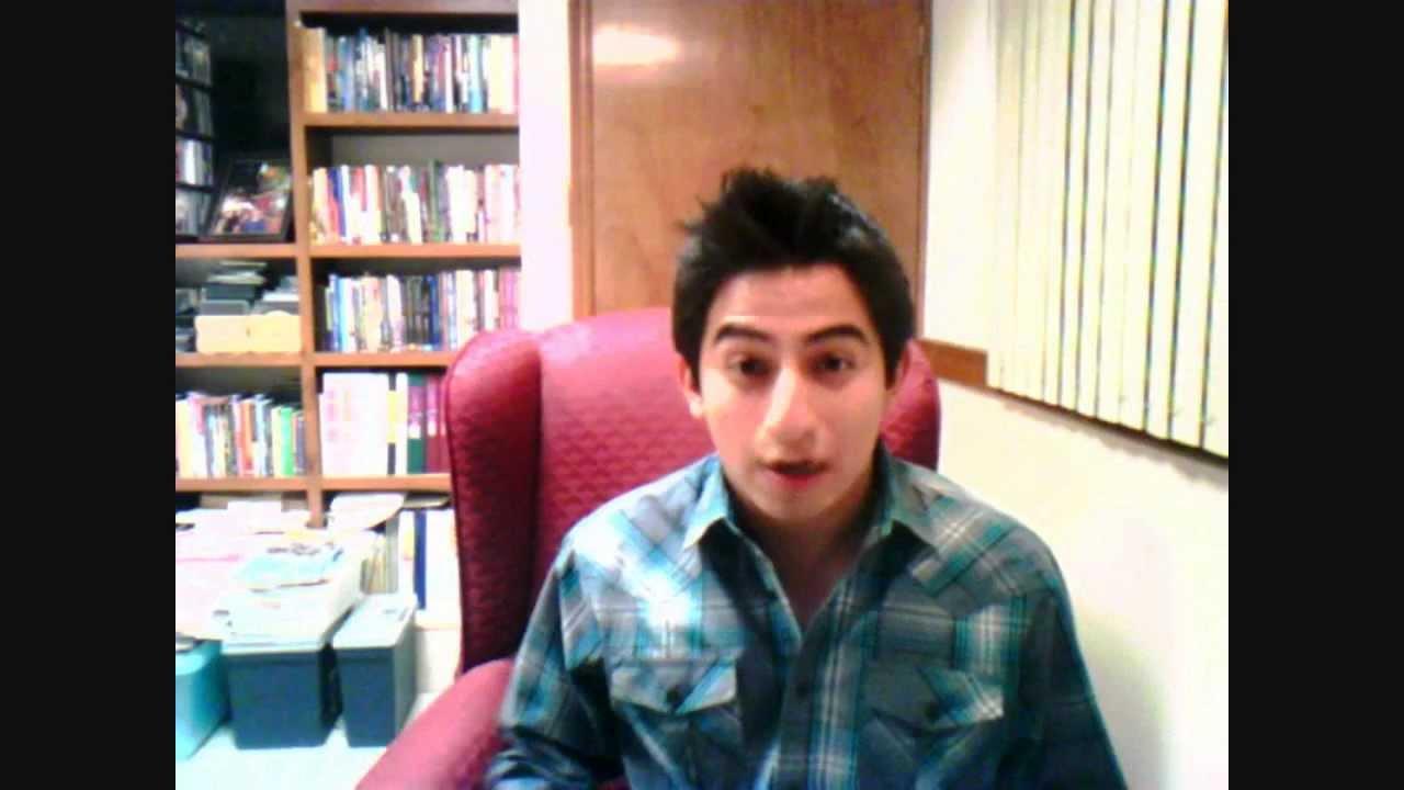 Noviazgo Cristiano con Manuel - #noviazgo, #novia #cristiano #video #youtube