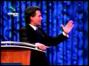 Pastor Cash Luna – Dios no se averguenza de mi – #diadelseñor #reflexiones