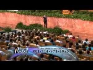 Predicas Dante Gebel – Una Nueva Oportunidad – #cristianos #youtube #dantegebel
