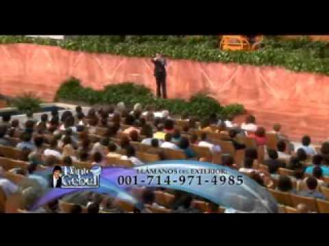 Predicas Dante Gebel - Una Nueva Oportunidad - #cristianos #youtube #dantegebel