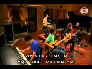 Relient K – Give (subtitulado español) [History Maker]