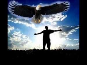 Solo a ti – Ekstasis Kaf – Adoracion