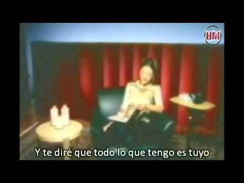 Photo of Stacie Orrico – Everything (subtitulado español) [History Maker]