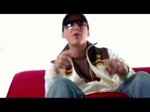 Triple Seven – Video: Victorioso