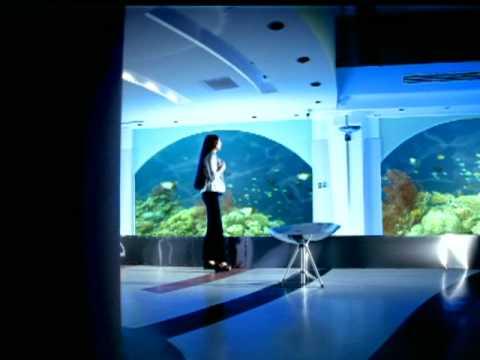 Photo of Video Cristiano: Llegar A Ti – Jaci Velasquez