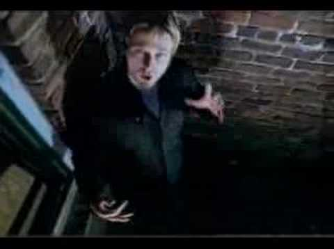 Video: Day By Day – DC Talk