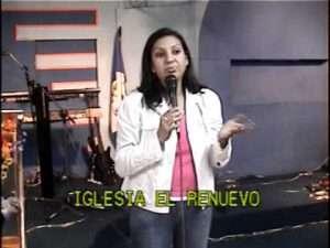Video: El Noviazgo – 2da. Parte – Miriam Lima De Bravo