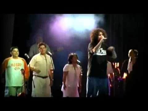 Photo of Video: Gracias – Semilla De Mostaza