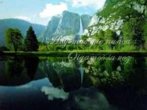 Video: Hoy Mas Que Nunca – Miguel Angel Guerra