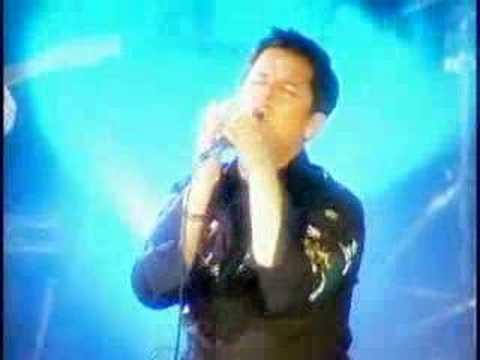 Video: La Casa De Dios - Danilo Montero