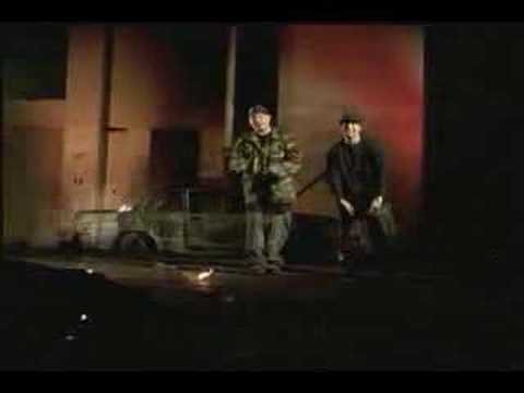 Video: Los Vencedores – Funky Town – Manny Montes