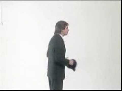 Video: Mision Recuperando El Control – Luna Park – Dante Gebel