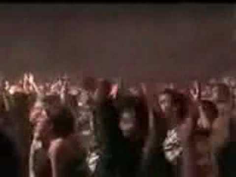 Video: Nueva Vida - Fermin IV - Ex Control Machete