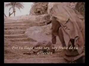 Video: Por Tu Llaga – Jaime Murrel