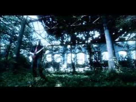 Video: Solo Tu – Rojo
