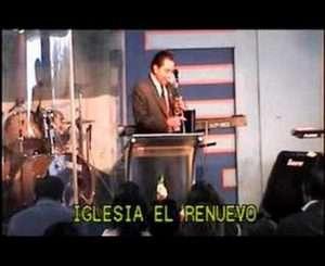 Video: Toma Tu Bendicion – Parte 5 de 12 – Luis Bravo