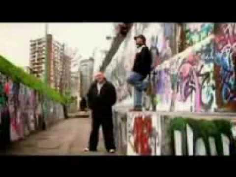Video: Yo Te Quiero – DC Reto