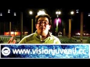 Vision Juvenil 2009 – Ganate Boletos!!