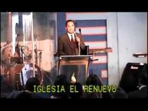 Aunque no entiendas, Dios tiene control de tu vida – Luis Bravo