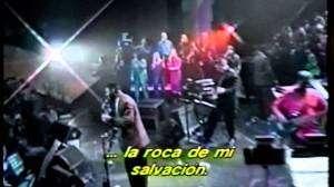 Jesus is alive – Ron Kenoly – #gospel #musicacristiana
