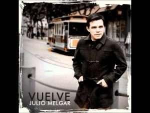 A quien ire – Julio Melgar – #musicacristiana #diadelseñor