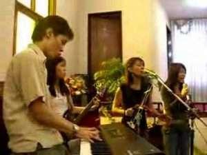 Abre Los Cielos – Jesus Adrian Romero