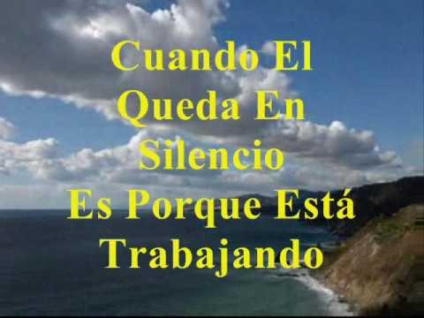 Photo of Alaba a Dios – videos cristianos de Danny Berrios