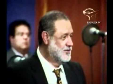 Apostol Sergio Enriquez – Que pasa con los que no Despiertan #musicacristiana