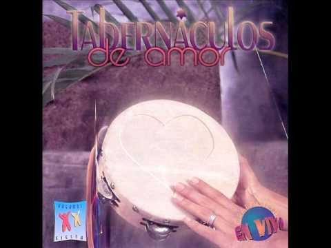 Fernel Monroy – Menesteroso – #musicacristiana