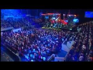 For All You´ve Done – Darlene Zschech