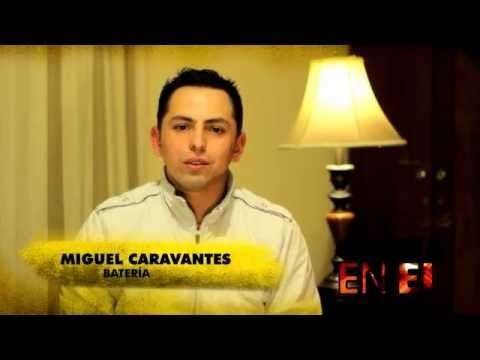 Grabacion en Vivo – Confia en El – Entrada GRATIS !!