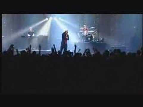 Photo of History Maker (Live) – Delirious