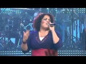 Ingrid Rosario – Que se llene tu Casa #musicacristiana