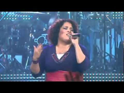 Photo of Ingrid Rosario – Que se llene tu Casa #musicacristiana