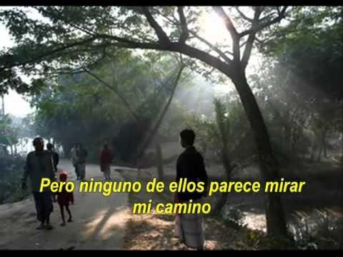 Leeland – Brighter Days – #musicacristiana