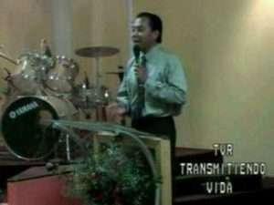 Luis Bravo – La Operacion de Engaño de los Ultimos Tiempos – 8 de 8