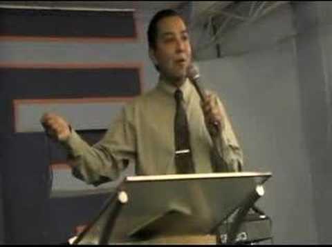 Luis Bravo – Pequeños Detalles Que Hacen Grandes Diferencias – 1 de 6