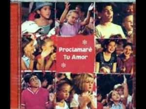 Mi Corazon Tu Hogar – Integrity Kids – #musicacristiana #cristianos