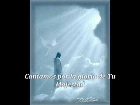 Mi Dios puede salvar – Hillsong