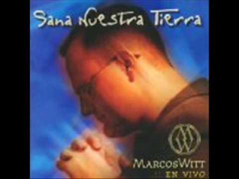 Mi Primer Amor - Marcos Witt
