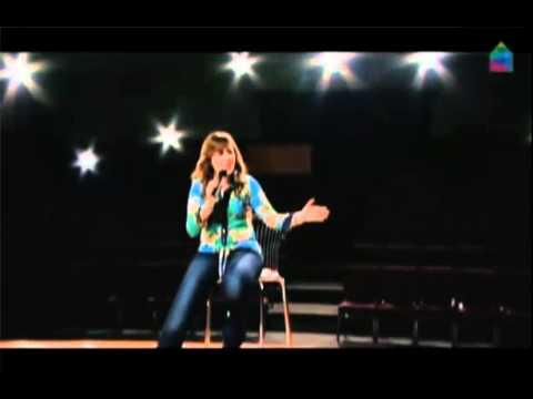 Photo of Monica Jose Polanco – En Mi Casa TV de Casa de Dios – Sin Dolor