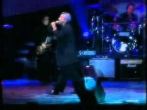 musica cristiana de Danny Berrios – Dios Cuida de Mi – #musicacristiana #musica