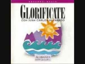musica cristiana de Juan Carlos Alvador con Hossana Music – Tu Haz Cambiado Mi Lamento