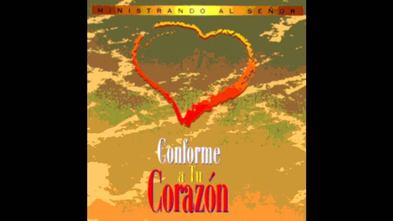 No Temere - Walfred Cabrera - Elim Music - #musicacristiana