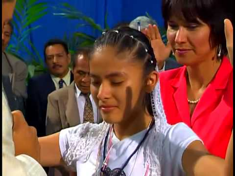 Noches de Gloria en Guatemala con Cash Luna – Sana de Osteoporosis