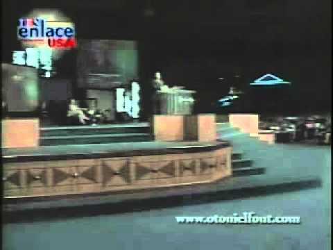 Otoniel Font – Dios Ciertamente Nos Visitara