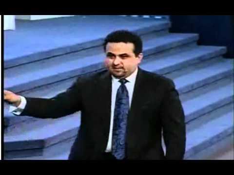 Pastor Otoniel Font – Lo Que Dios Recuerda De Ti – #cristianos #youtube