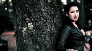 Priscila Romero – Tu amor – Video Oficial